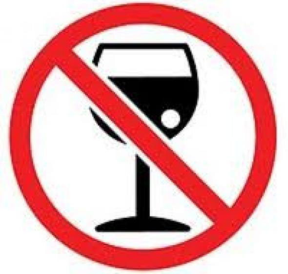 alcool_divieto