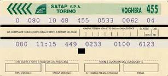limiti_di_velocita_mezzi_biglietto