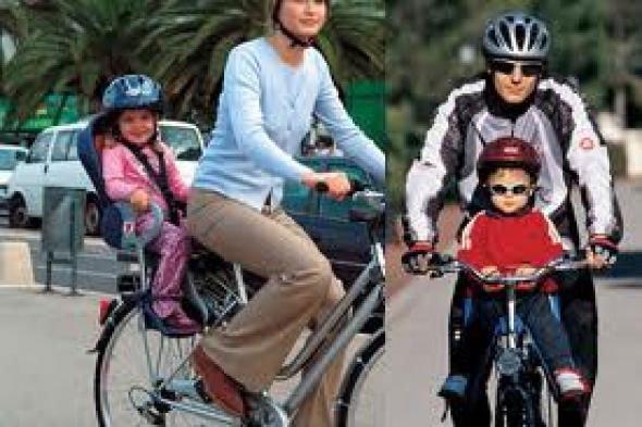 trasporto_dei_bambini_3