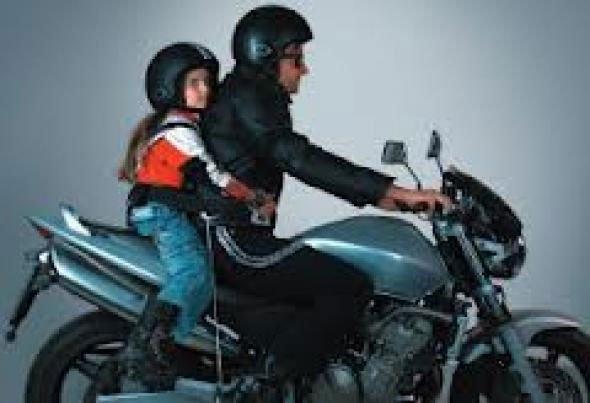trasporto_dei_bambini_4