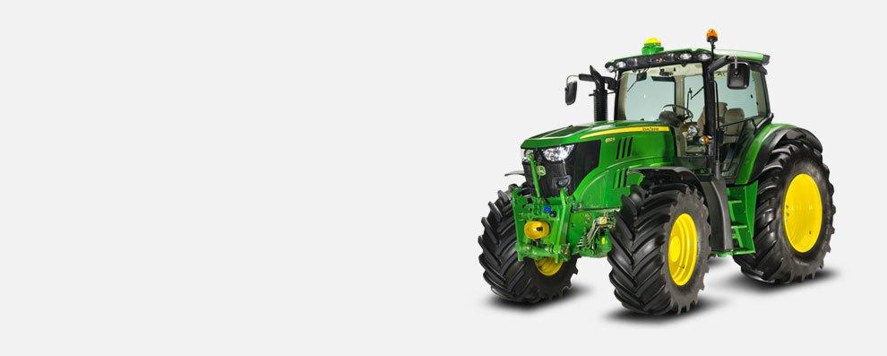 Utilizzi macchine agricole?