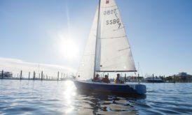 Corsi per il conseguimento della patente nautica ad Alba
